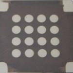 Quantum-Dot-solar