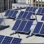 rooftop-solar-photovoltaic-array