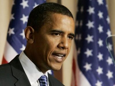 Barack Obama: A Mediocre Energy President