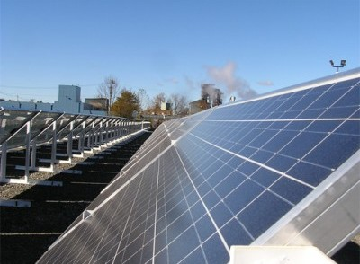 Nine Reasons Why Solar Power Costs a Lot Less Than People Commonly Believe