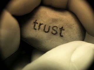 Trust: Why Business Lost It, And How To Win It Back (Part 1 of 3)