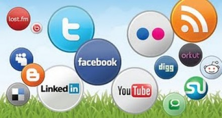 Social Media & CSR: Rules, People and Tools