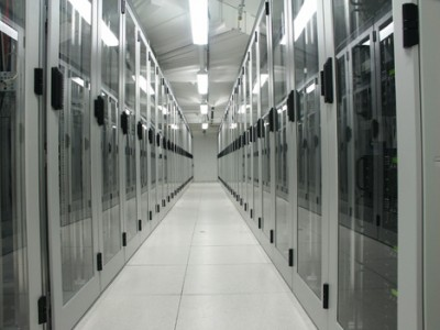 Is the Rising Data Center Energy Crisis Over?