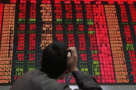 Finding Certainty in a World of Economic Instability
